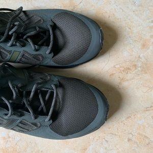 New Balance Shoes - New Balance Athletic Shoes